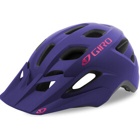 Giro Tremor MIPS Helmet Youth Matte Purple